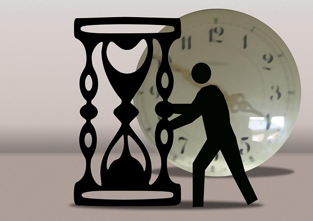 Release #110251118 – Countdown & Hebrew Date Widgets