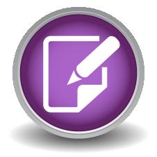 Creative Digital Signage Studio Icon