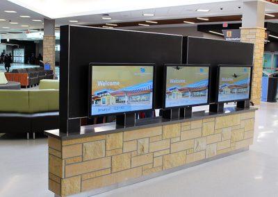 airport_kiosk