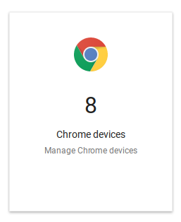 Chrome Frequently Asked Questions Archives   Arreya Digital