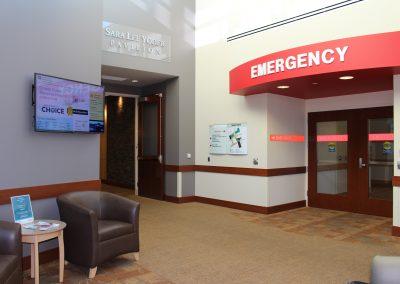 Hospital-Digital-Signs-GC4