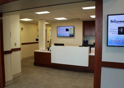Hospital-Digital-Signs-GC5