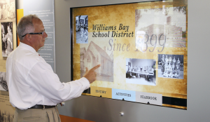digital-signage-donor-wall-school-history-interactive-touchscreen