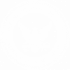 US Navy Client using Digital Signage