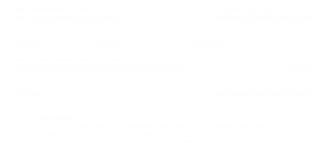 Primoris PSC Logo Digital Signage Employee Communications Digital Signage Digital Displays Client