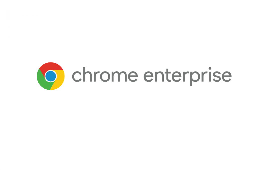 Choosing the Chrome Management License for Your Project