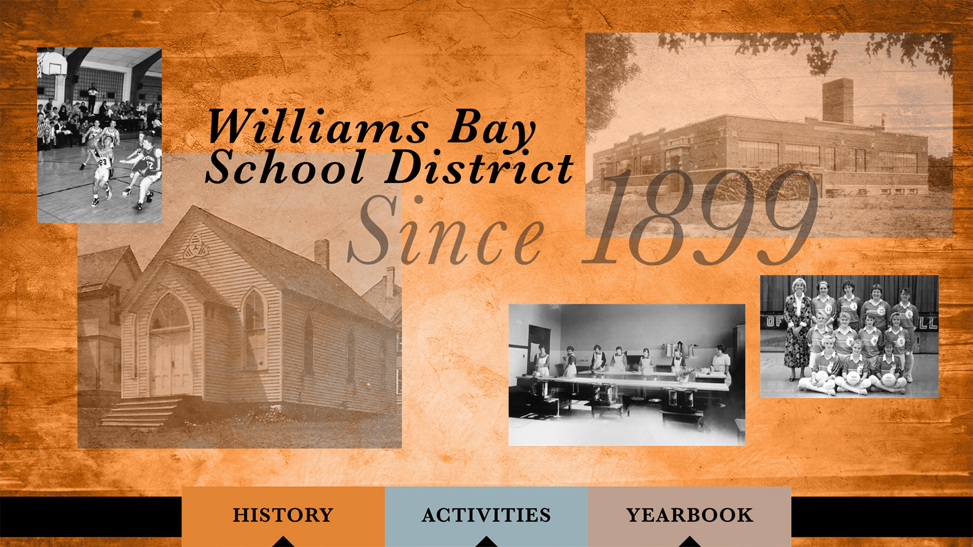 WilliamsBay1