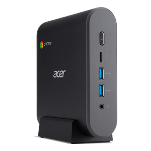 acer-chromebox-CSI3-digital-signage-kiosk