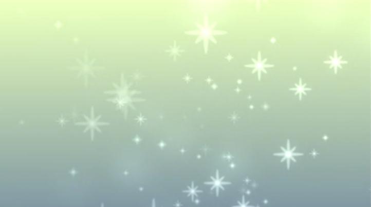 Merry Christmas Digital Signage Video