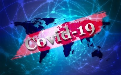 COVID-19 Update Newsletter
