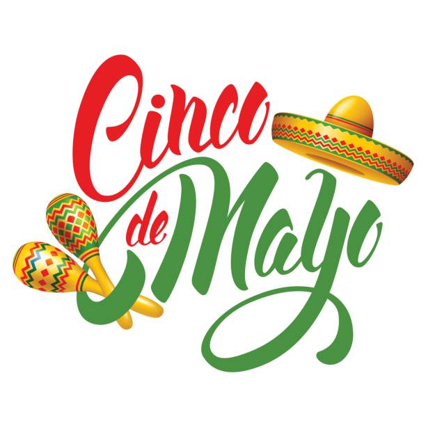 Cinco De Mayo Day Animation May 2020 Digital Signage