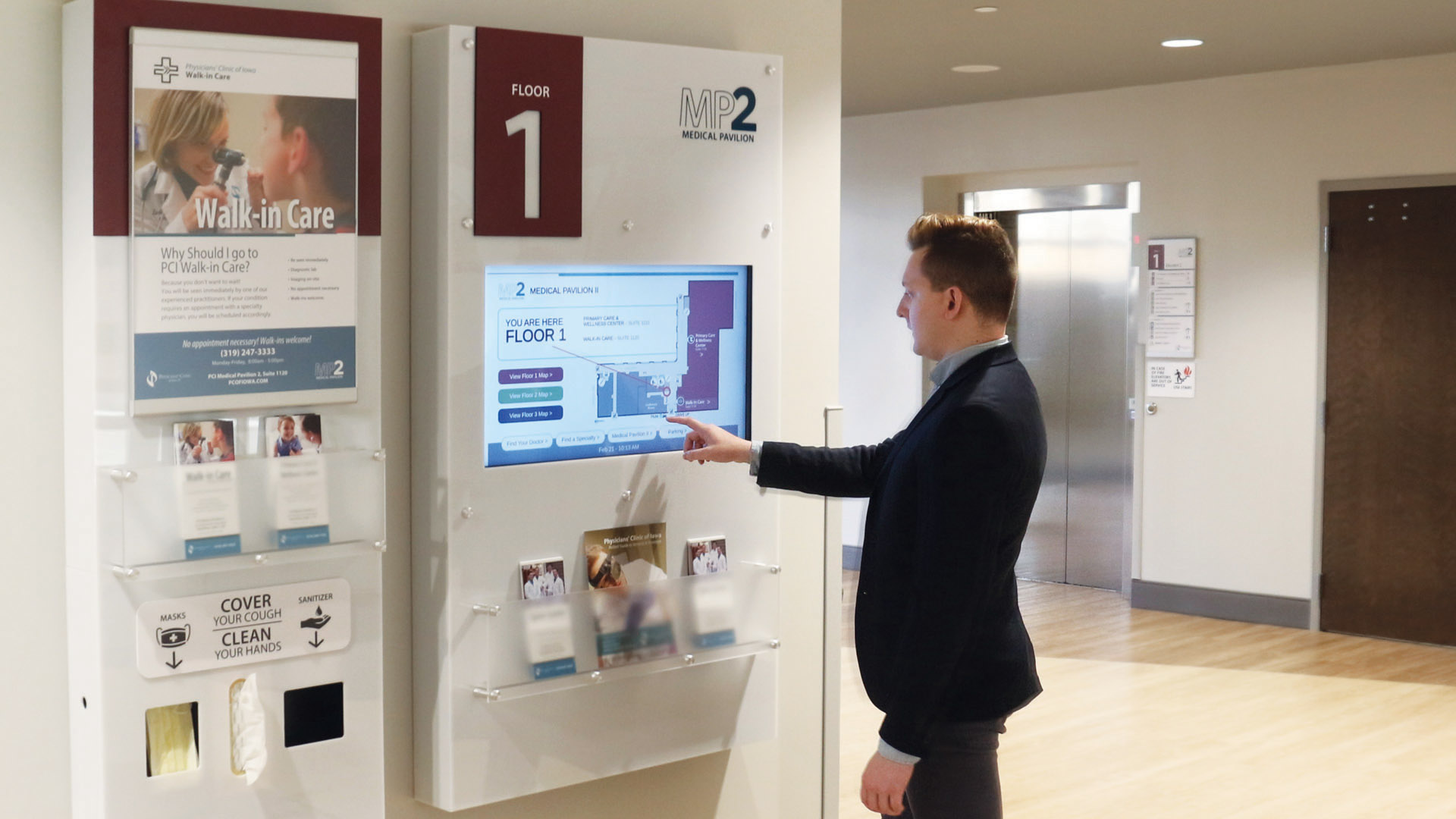 Digital_Wayfinding_Touchscree_Interactive_Signage_PCI