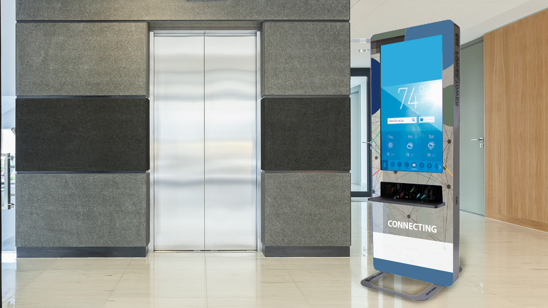 Smart_Kiosk_Wayfinding_Digital