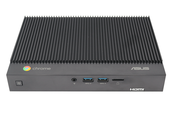 ASUS_Fanless-Chromebox_New-Technology_Enterprise-Level-Security_Top-Notch-Security_Devices_ Home Page